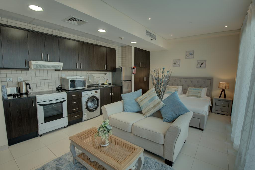 Studio apartment for sale in Dubai | Off Plan Dubai